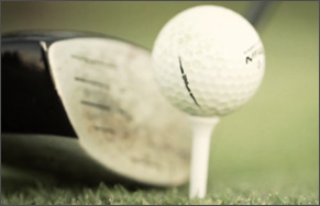 sacramento metro chamber golf tournament video