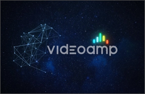 Videoamp product video production san francisco
